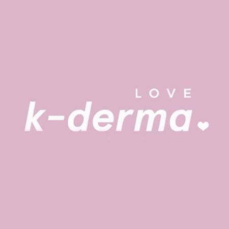 Picture for category Love K-Derma