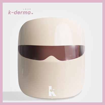Picture of Love K-Derma Led Light Mask