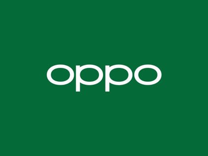 Picture for manufacturer Oppo