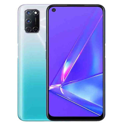 Picture of Oppo A92 8+128Gb White