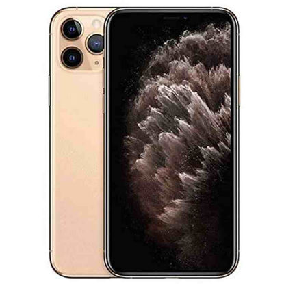 Picture of Apple iPhone 11 Pro Max  256 GB