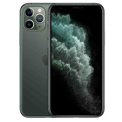 Picture of Apple iPhone 11 Pro 256Gb