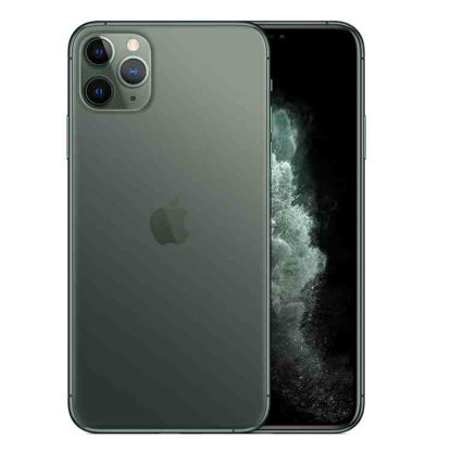 Picture of Apple iPhone 11 Pro Max 256Gb