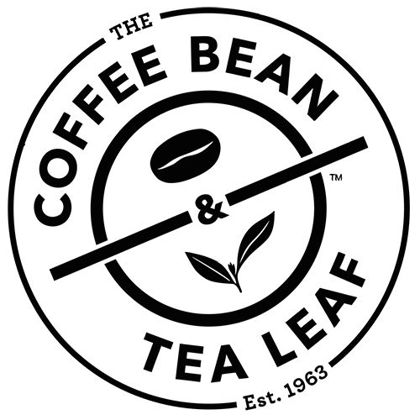 Picture for manufacturer Coffee Bean and Tea Leaf