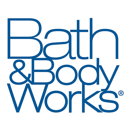 Picture for manufacturer Bath and Body Works