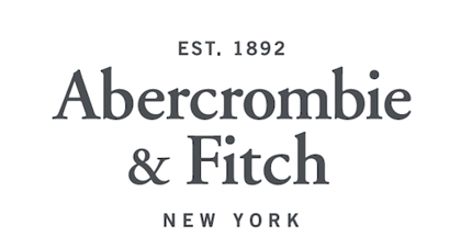 Picture for manufacturer Abercrombie and Fitch