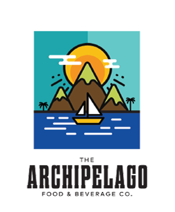 Picture for manufacturer The Archipelago