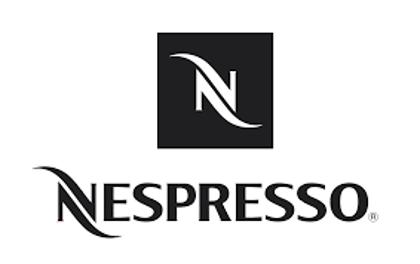 Picture for manufacturer Nespresso