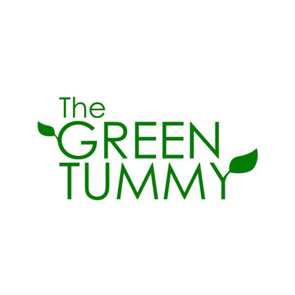 Picture for manufacturer The Green Tummy