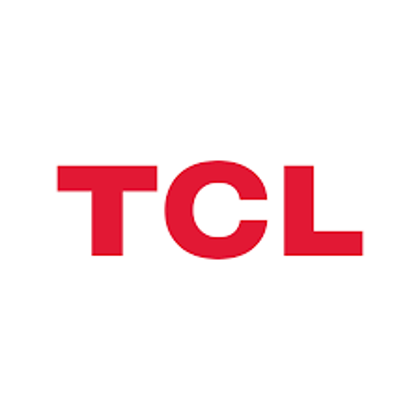 Picture for manufacturer TCL