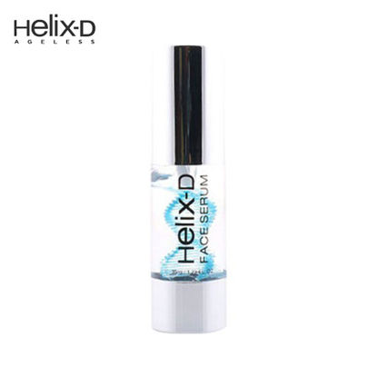 Picture of HELIX-D FACE SERUM 35 ML