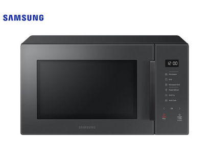 Picture of Samsung 30L Grill MG30T5018CC/TC