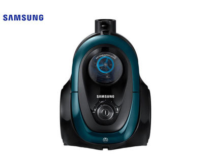 Picture of Samsung 360W Canister VC18M21M0VN