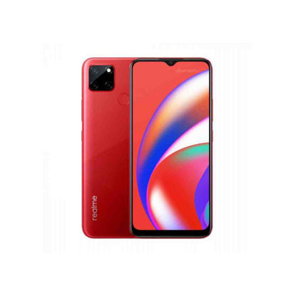 Picture of Realme C12 3+32Gb