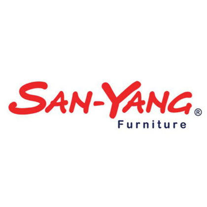 Picture for manufacturer San-Yang Furniture