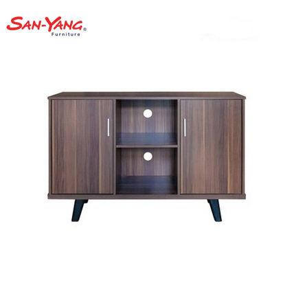 Picture of San-Yang TV Rack 60126