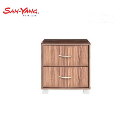 Picture of San-Yang Multipurpose Drawer 108512