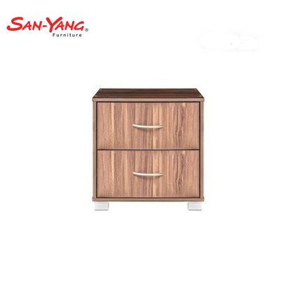 Picture of San-Yang Multipurpose Drawer 108512