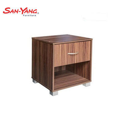 Picture of San-Yang Multipurpose Drawer 108511