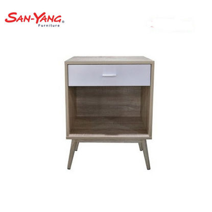 Picture of San-Yang Side Table 1702