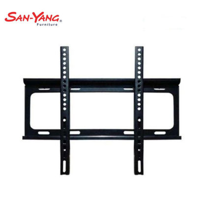 Picture of San-Yang TV Wall Bracket 2655