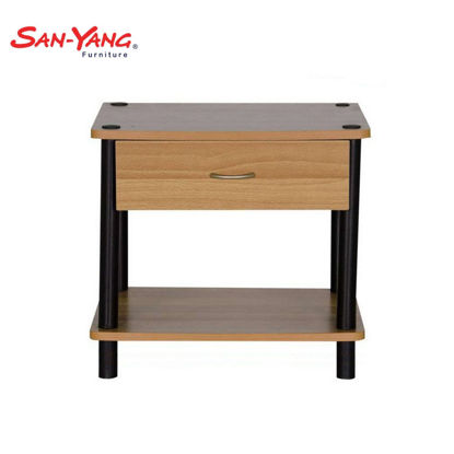Picture of San-Yang Side Table 02T