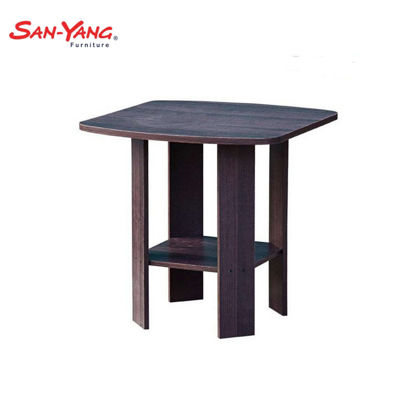 Picture of San-Yang Side Table 251