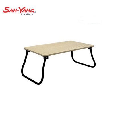 Picture of San-Yang Laptop Table DN009