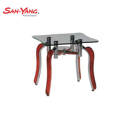 Picture of San-Yang Side Table 203G (2BX)
