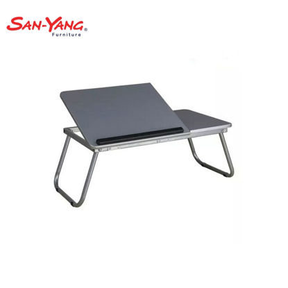 Picture of San-Yang Laptop Table 2026 - Gray