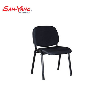 Picture of San-Yang Office Chair 612