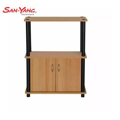 Picture of San-Yang Multipurpose Rack 051