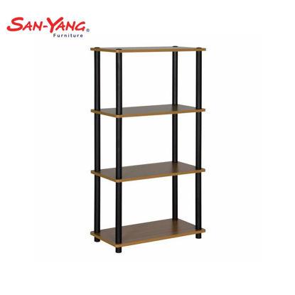 Picture of San-Yang Multipurpose Rack 044