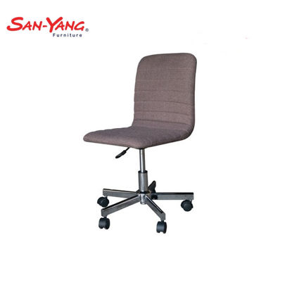 Picture of San-Yang Office Chair 400626
