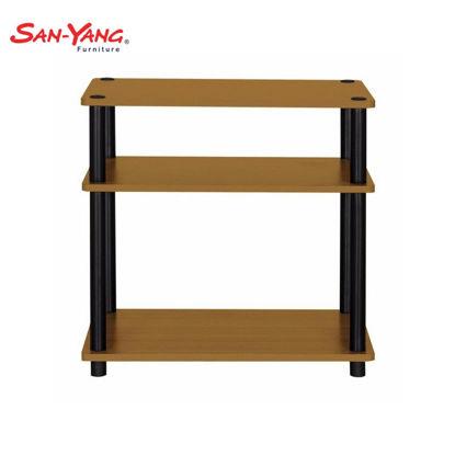 Picture of San-Yang Multipurpose Rack 053