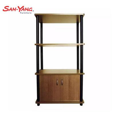Picture of San-Yang Multipurpose Rack 052