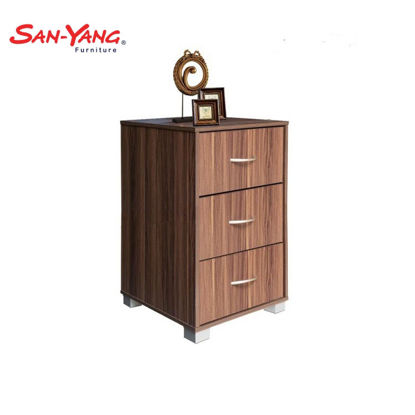 Picture of San-Yang Multipurpose Drawer 108513