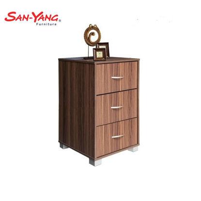 Picture of San-Yang Multipurpose Drawer 108513