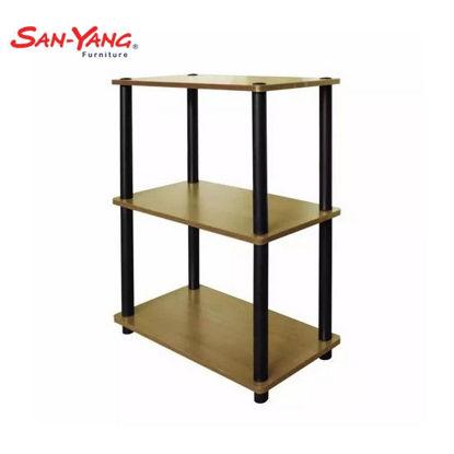 Picture of San-Yang Multipurpose Rack 043
