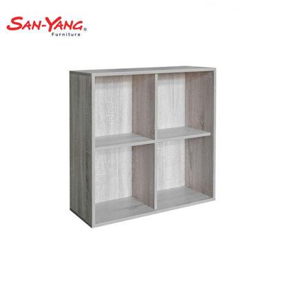 Picture of San-Yang Multipurpose Shelves 2122
