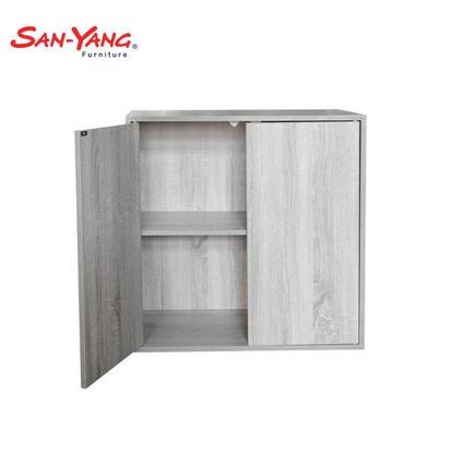 Picture of San-Yang Multipurpose Cabinet 2121