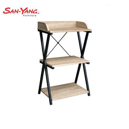 Picture of San-Yang Display Shelf 210000