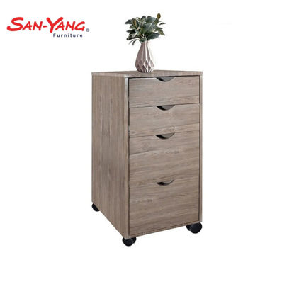 Picture of San-Yang Office Drawer BS1622