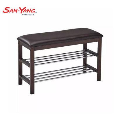 Picture of San-Yang Shoe Rack 0628