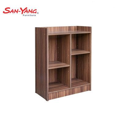 Picture of San-Yang Multi Shelves 208533