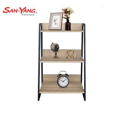 Picture of San-Yang Display Shelf 210001