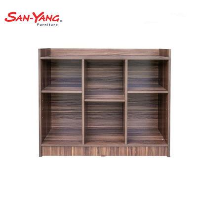 Picture of San-Yang Multi Shelves 208534