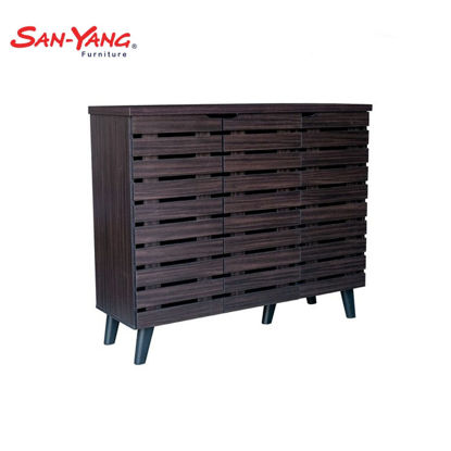 Picture of San-Yang Shoe Cabinet 208509