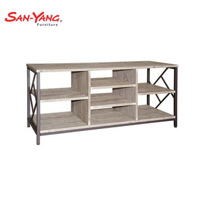 Picture of San-Yang TV Stand 1601