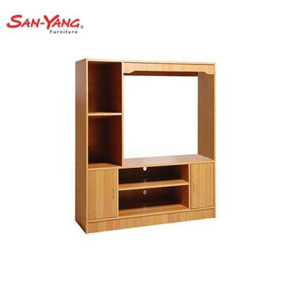 Picture of San-Yang TV Rack 2007